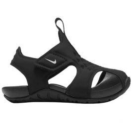 Sandale Nike SUNRAY PROTECT 2 (TD)