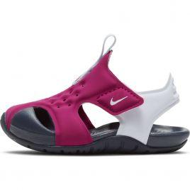 Sandale Nike SUNRAY PROTECT 2 (TD) Unisex