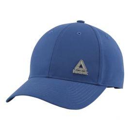 Sapca ACT FND BADGE CAP