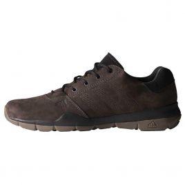 Pantofi sport adidas ANZIT DLX