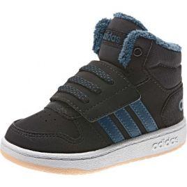 Pantofi sport HOOPS MID 2.0 I