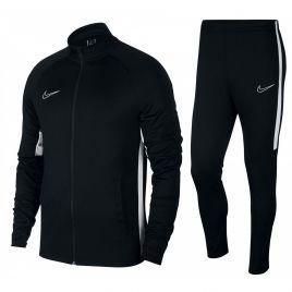 Trening Nike M NK DRY ACDMY TRK SUIT K2