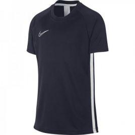 Tricou Nike B NK DRY ACDMY TOP SS