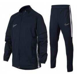 Trening Nike B NK DRY ACDMY TRK SUIT K2