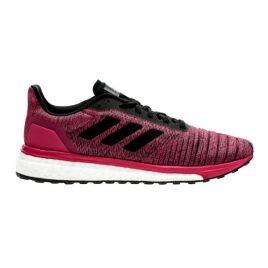 Pantofi sport adidas Performance SOLAR DRIVE W