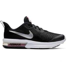 Pantofi sport Nike AIR MAX SEQUENT 4 (GS)