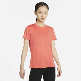 Tricou Nike Dry Leg Tee Crew Femei