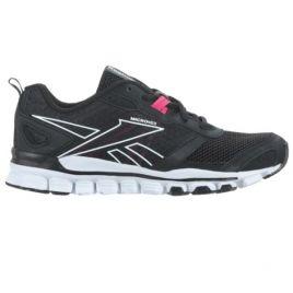 Pantofi sport Reebok HEXAFFECT RUN LE