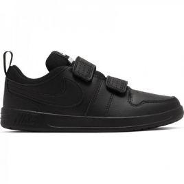 Pantofi sport Nike NIKE PICO 5 (PSV)