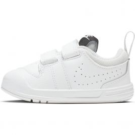 Pantofi sport Nike PICO 5 TDV