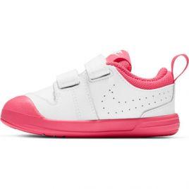 Pantofi sport PICO 5 (TDV)