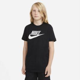 Tricou Nike B Nsw Tee Futura Icon Td Unisex
