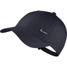 Sapca Nike H86  Metal Swoosh Unisex