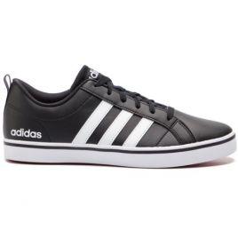 Pantofi sport adidas Performance VS PACE