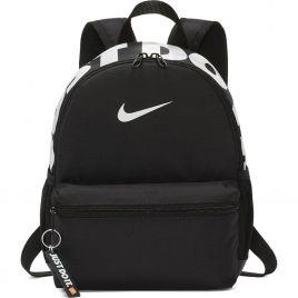 Ghiozdan Nike Y Nk Brsla Jdi Mini Unisex