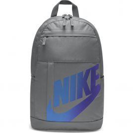 Ghiozdan Nike NK ELMNTL BKPK - 2.0 Unisex