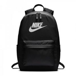 Ghiozdan Nike NK HERITAGE BKPK - 2.0