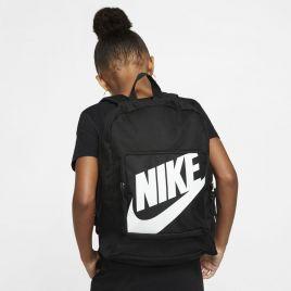 Ghiozdan Nike Y Nk Classic Unisex