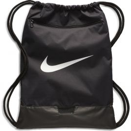 Sac sport Nike Brsla Gmsk - 9.0 (23L) Unisex