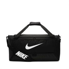 Geanta Nike NK BRSLA M DUFF - 9.0 (60L)