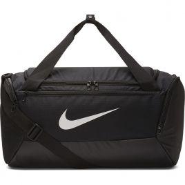 Geanta Nike Brsla S Duff - 9.0 (41L) Unisex
