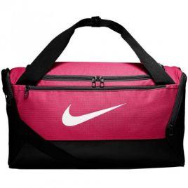Geanta Nike NK BRSLA S DUFF - 9.0 (41L)