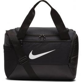 Geanta Nike Brsla Xs Duff - 9.0 (25L) Unisex
