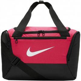Geanta Nike NK BRSLA XS DUFF - 9.0 (25L)