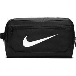 Geanta Nike Brsla Shoe - 9.0 (11L) Barbati