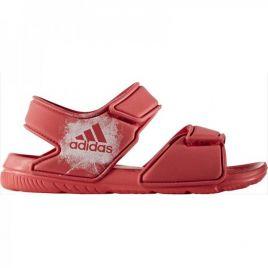 Sandale adidas Performance ALTASWIM C