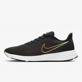 Pantofi sport REVOLUTION 5