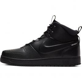 Pantofi sport Nike NIKE PATH WNTR
