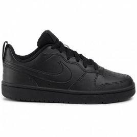 Pantofi sport Nike NIKE COURT BOROUGH LOW 2 (GS)
