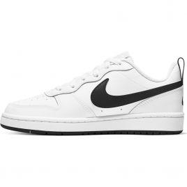 Pantofi sport Nike COURT BOROUGH LOW 2 (GS) Unisex