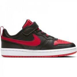 Pantofi sport Nike NIKE COURT BOROUGH LOW 2 (PSV)