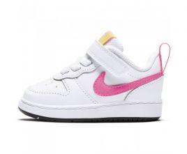 Pantofi sport COURT BOROUGH LOW 2 (TDV)
