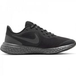 Pantofi sport Nike NIKE REVOLUTION 5 (GS)