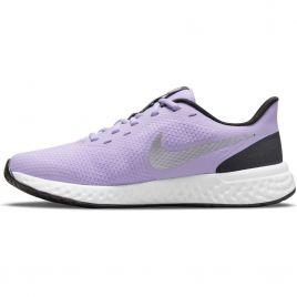 Pantofi sport Nike Revolution 5 (Gs) Unisex