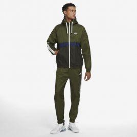 Trening Nike Nsw Spe Trk Suit Hd Wvn Barbati