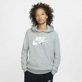 Hanorac Nike Nsw Essntl Flc Gx Hoodie Femei