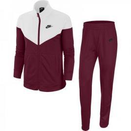 Trening Nike W NSW TRK SUIT PK