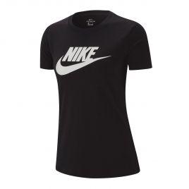 Tricou Nike W NSW TEE ESSNTL ICON FUTURA