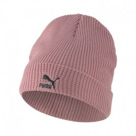 Caciula ARCHIVE MID FIT BEANIE