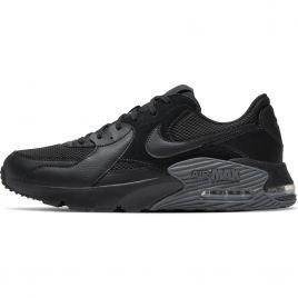 Pantofi sport Nike NIKE AIR MAX EXCEE