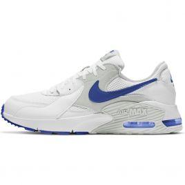 Pantofi sport Nike Air Max Excee Barbati