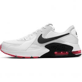 Pantofi sport Nike AIR MAX EXCEE Male