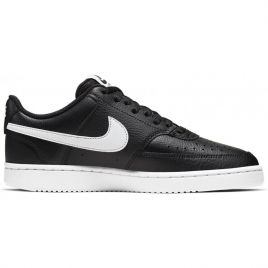 Pantofi sport Nike WMNS NIKE COURT VISION LOW