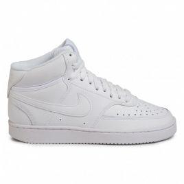 Pantofi sport Nike WMNS COURT VISION MID