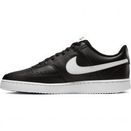 Pantofi sport Nike COURT VISION LO
