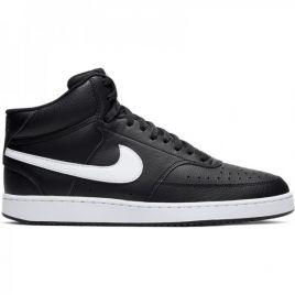 Pantofi sport Nike NIKE COURT VISION MID